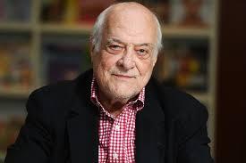 Metrô FM Juína 87.9 - - A UNIVERSIDADE MORTA - Jose Roberto Guzzo.